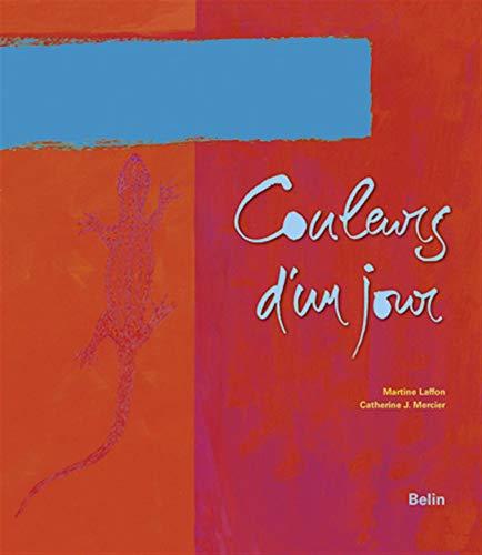 couleurs d'un jour (2701149061) by Martine Laffon