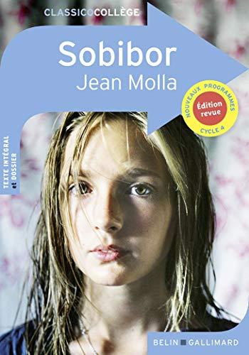 9782701152561: Sobibor (French Edition)