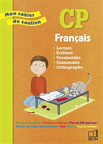 9782701153773: Fran�ais CP
