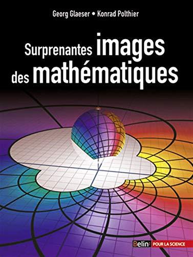 9782701156958: Surprenantes images de mathématiques