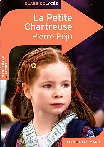 9782701162874: La Petite Chartreuse