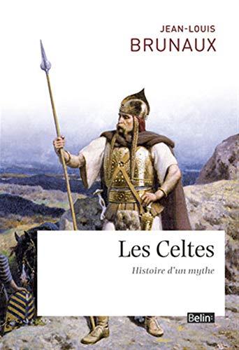 CELTES -LES-: BRUNAUX