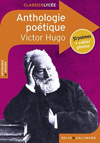 9782701193021: Anthologie poétique