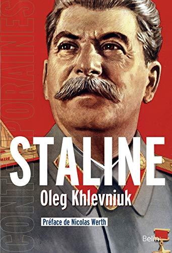 9782701199115: Staline