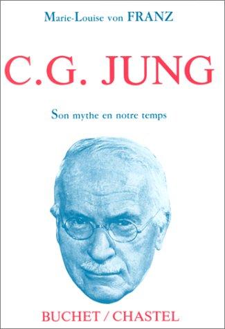C. G. Jung (ESS DOC SCI HU): Franz, Marie-Louise Von