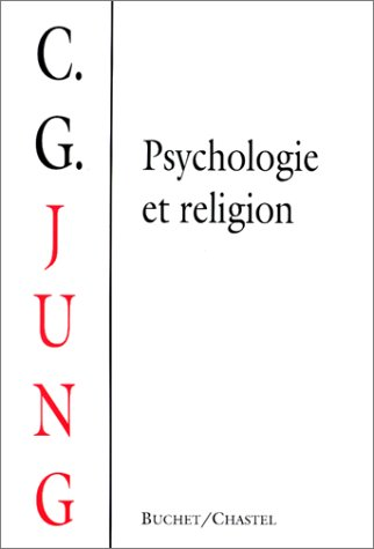 9782702013465: Psychologie et religion