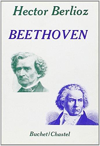 9782702013977: Beethoven