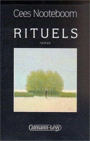 9782702113660: Rituels