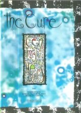 9782702116944: THE CURE