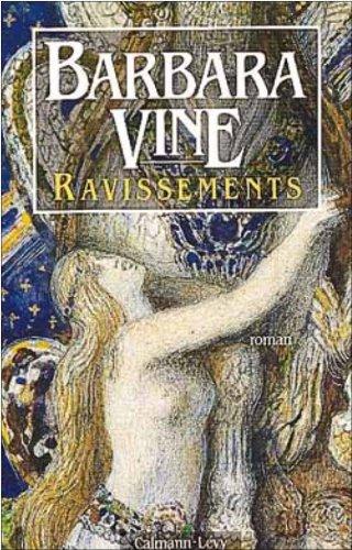 9782702120019: Ravissements