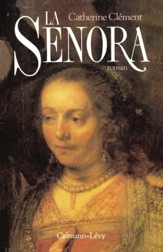 9782702120620: La Senora (French Edition)