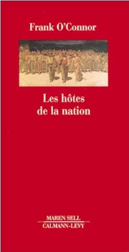 hotes de la nation (2702124135) by Ruth O'Connor