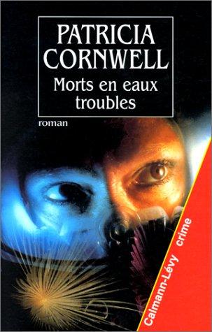9782702126837: Morts en eaux troubles (French Edition)