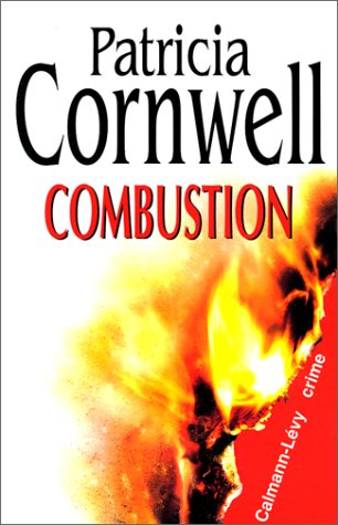 9782702129494: Combustion