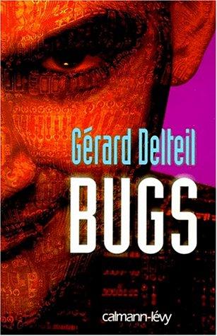 9782702129968: Bugs