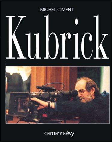 9782702130254: Kubrick édition définitive
