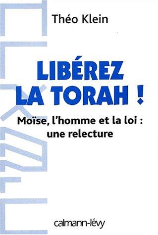 9782702131954: Les antifeujs: Le livre blanc des violences antisémites en France depuis septembre 2000 (French Edition)