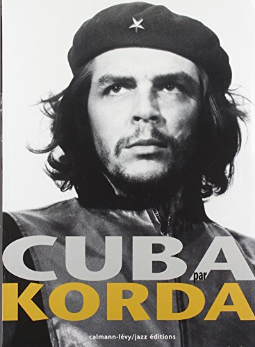 9782702133330: Cuba par korda