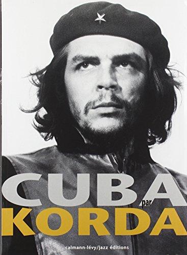 9782702133330: Cuba