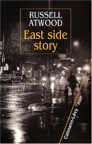 9782702133552: East side story (French Edition)