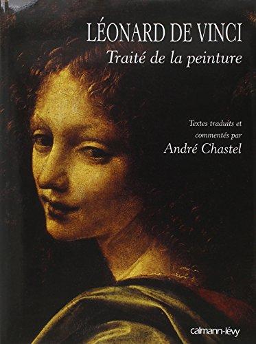 9782702133781: Traité de peinture