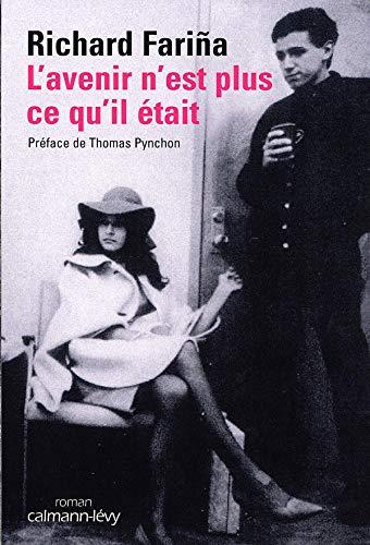 9782702135952: L'avenir n'est plus ce qu'il etait (French Edition)