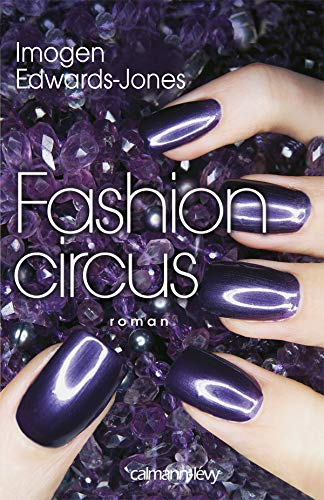 9782702138304: Fashion Circus