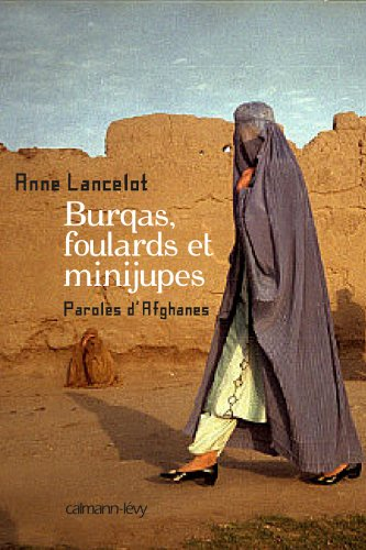 9782702138984: Burqas, foulards et minijupes (French Edition)