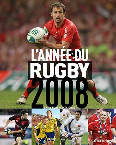 L'annà e du rugby 2008