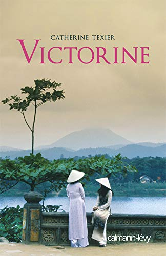 9782702140079: Victorine (French Edition)