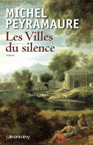 9782702141083: Les Villes du silence