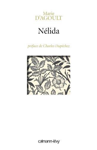 9782702141274: Nelida (French Edition)