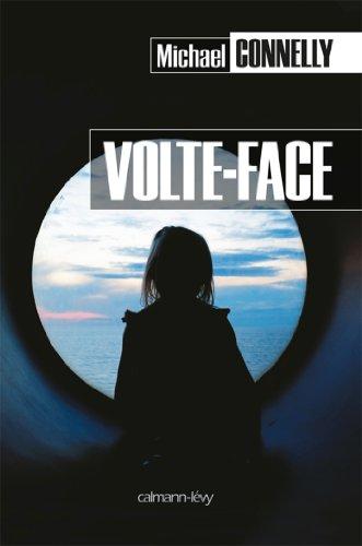 9782702141533: Volte-face