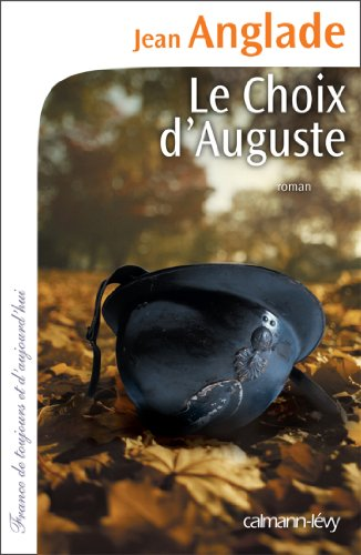 9782702142660: Le Choix d'Auguste
