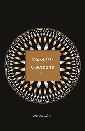 9782702142905: Discipline