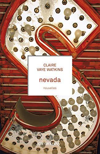 NEVADA: VAYE WATKINS CLAIRE