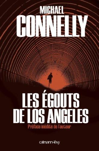 ÉGOUTS DE LOS ANGELES (LES): CONNELLY MICHAEL