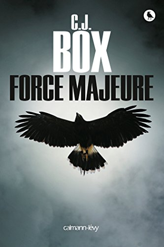 9782702153437: force majeure