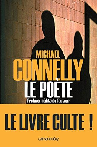 9782702157121: Le Poète