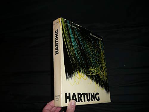 9782702201138: Hartung