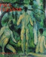 Paul CÃ zanne [Mar 12, 1987] CÃ: Paul CÃ zanne