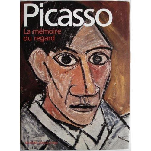 Picasso - La mémoire du regard: Danièle Giraudy