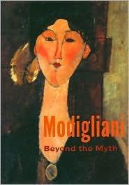 9782702202296: Modigliani