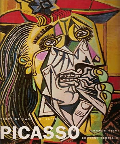 Picasso: Hans L. C.