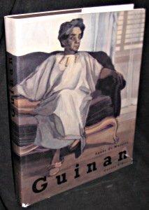 Robert Guinan (French Edition)