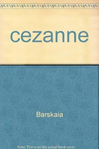 Paul Cézanne. Musée de l'Ermitage. Musée des Beaux-Arts Pouchkine.: ...