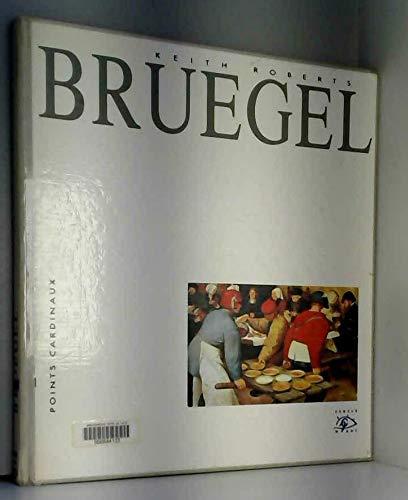 9782702203408: Bruegel