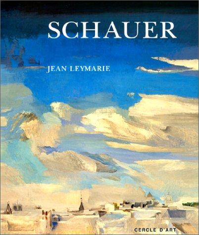 SCHAUER: LEYMARIE/JEAN