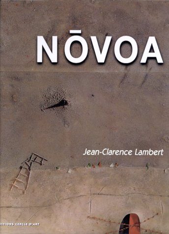 9782702205570: Leopoldo NÂovoa