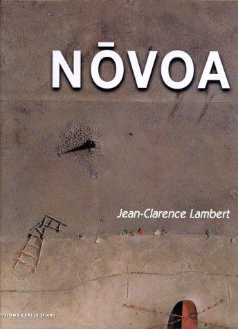 Léopoldo Novoa: Jean-Clarence Lambert